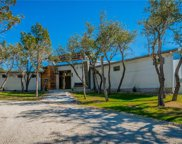 5401 West Fitzhugh Rd, Dripping Springs image