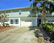 433 E Curlew Place, Tarpon Springs image