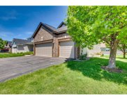 17757 69th Place N, Maple Grove image