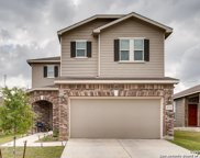 4534 Southton Way, San Antonio image