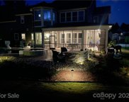 2702 Oxbow  Court, Fort Mill image