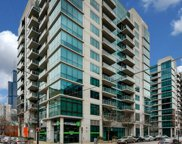 125 South Green Street Unit 1209A, Chicago image