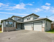 11661 19th Ave SW, Burien image