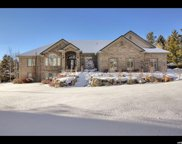 2174 E Shadow Mountain Cir S, Ogden image
