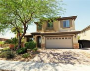 8205 SWALLOW FALLS Street, North Las Vegas image