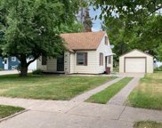 718 3rd Street NW, Aitkin image