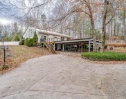41 Westwood Dr, Russell image