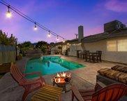 43500 Texas Avenue, Palm Desert image