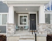 15289 S Reins Way, Bluffdale image