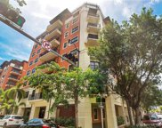 100 Andalusia Ave Unit #705-06, Coral Gables image