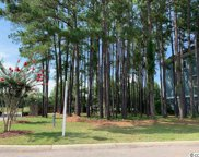 215 Harbor Oaks Dr., Myrtle Beach image