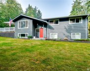 10329 NE Sunrose Lane, Bainbridge Island image