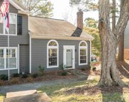 4609 Pine Trace Drive, Raleigh image