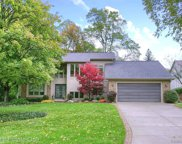 6426 ODESSA, West Bloomfield Twp image