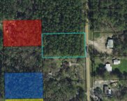 1386 HONEYTREE ST, Bunnell image