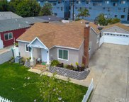 813   E Chestnut Avenue, Santa Ana image