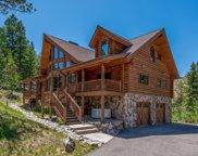 14753 Kit Carson Peak Trail, Pine image