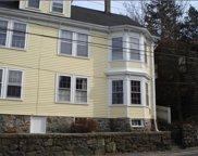 148-150 Pleasant Street Unit 2, Marblehead image