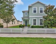 11235 Grand Winthrop Ave, Riverview image