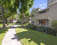 1656 Braddock Ct, San Jose image
