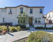 5371     Harvard Way, Cypress image