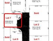 1124 Kilani Avenue Unit 7, Wahiawa image