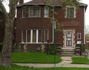 3750 GLENDALE, Detroit image