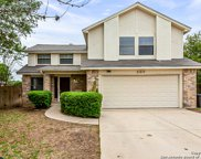 21215 Malibu Colony, San Antonio image
