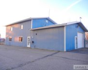 9762 N 5th W, Idaho Falls image