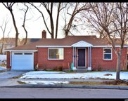 1306 S Montgomery St W, Salt Lake City image