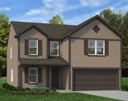 1315 Delacourt Circle, Shelbyville image