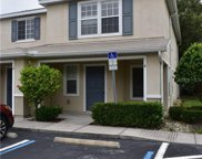 2513 Harn Boulevard Unit 4, Clearwater image