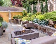 1615 35th Ave, Seattle image