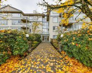 4990 Mcgeer Street Unit 113, Vancouver image