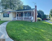 3090 Minnies Dr, Manchester image
