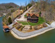 125 Turkey Ridge Rd, Rockwood image