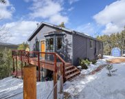 9145 Jill Drive, Conifer image