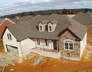 7011 Minor Hill Dr, Spring Hill image