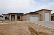 277 Dudley Ln., Nampa image