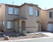5911 Amber Sky Avenue, Las Vegas image