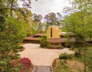 1620 Godfrey Lane, Northeast Virginia Beach image