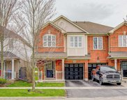 399 Reeves Way Blvd, Whitchurch-Stouffville image