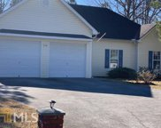 336 Martin Luther King Dr, Adairsville image