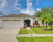 11508 Addison Chase Drive, Riverview image