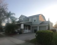 4214 Cleary Way, Orlando image