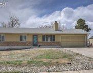 6726 Nokomis Circle, Colorado Springs image
