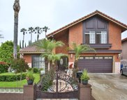 8462     Aspenwood Avenue, Westminster image