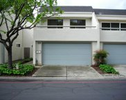 1765 Flint Creek Way, San Jose image