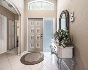 9852 Lemonwood Court, Boynton Beach image