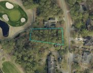Lot 16 Melrose Dr., Pawleys Island image